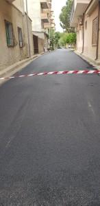 strada-5