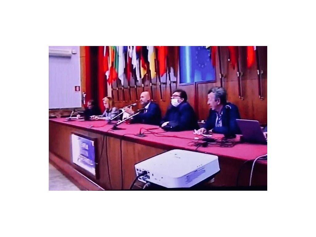 Messina. Lettera aperta di operatori dello spettacolo e associazioni dopo un incontro cancellato dal Comune: nota dellAssessore Caruso