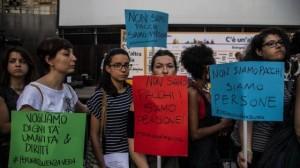 Messina. L'Ufficio Migrantes si esprime in merito alla regolarizzazione dei lavoratori migranti: «si doveva e si poteva fare di meglio»