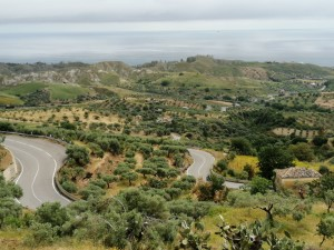 vista-panoramica-strada-santa-caterina