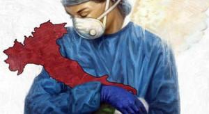 14-medico-abbraccia-litalia