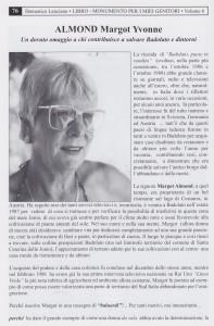 14-pagina-margot