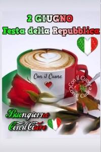 16-cappuccino-tricolore