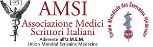 16-logo-medici-scrittori