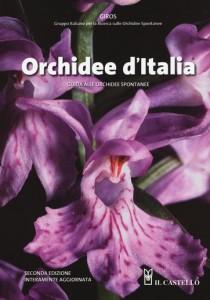 3-orchidee-ditalia