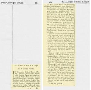 3-pagine-163-164-menologio-1730