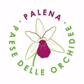4-palena-paese-delle-orchidee