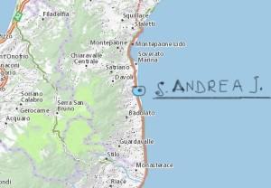 5-mappa-santandrea-j