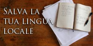 6-salva-la-tua-lingua-locale