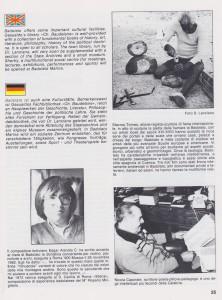 6-pagina-25
