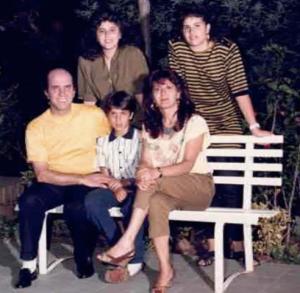 8-famiglia-g-brancia-ok