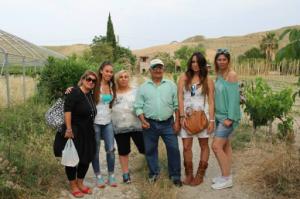 9-nazareno-e-turiste