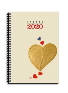agenda-2020-cuore
