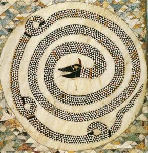 eden-calabria-mosaico-bizantino