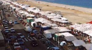 mercato-di-milazzo