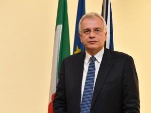 Calabria. Stanziati 1,5 milioni per la riqualificazione della stazione ferroviaria di Lamezia Terme (Cz)