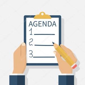 """La """"Agenda Day"""", l'Universita' delle Generazioni lancia il giorno per esprimere i propri sentimenti (dimenticati)"""