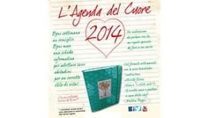 agenda-del-cuore-2014