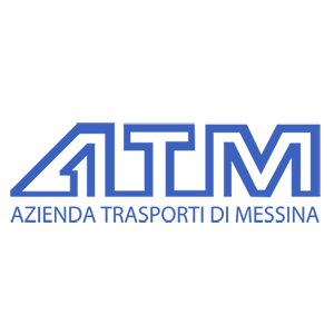 atm-1