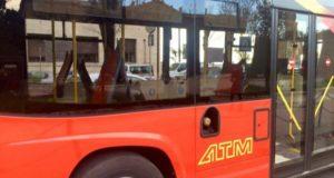 autobus-atm-repertorio-620x330-1-300x160