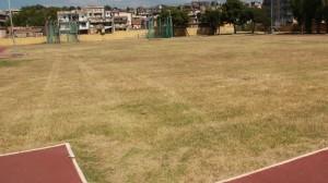 campo-scuola-picanello-1