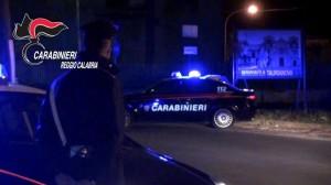 """Calabria. """"Socialmente pericolosi"""", i Carabinieri di Taurianova (Rc) eseguono 8 sorveglianze speciali"""