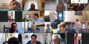 Sicilia. Piano di promozione turistica del territorio siciliano: incontro tra gli Assessori al Turismo della Sicilia