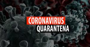 coronavirus-quarantena
