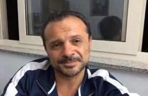 Messina. VIDEO. De Luca, nel secondo anniversario del suo mandato risponde alle polemiche sulla sua assenza