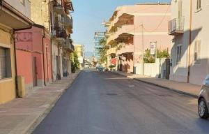 foto-strade-2