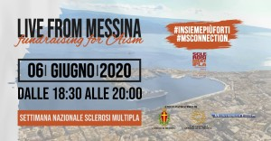 live-from-messina-for-aism