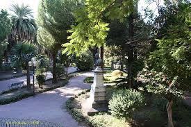 villa-mazzini3