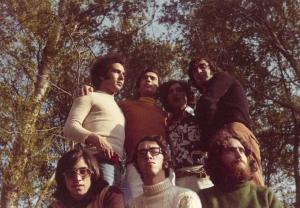 11-euro-universal-1971