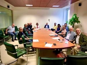Calabria. Lotta alla povertà, la Regione apre il dialogo con il mondo dell'Associazionismo.
