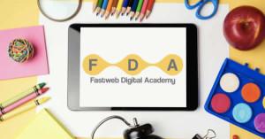 Sicilia. Didattica Digitale, Regione firma accordo con Fastweb