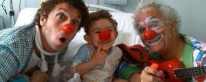 3-clownterapia
