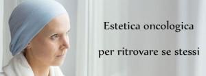 4-estetica-oncologica