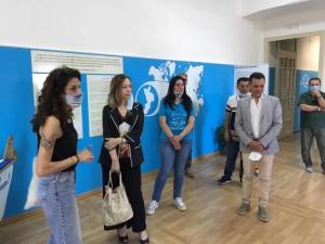 Soverato (Cz). Il Mudimar, museo didattico del mare, apre le porte al pubblico