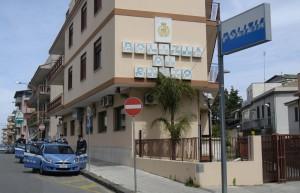 Barcellona Pozzo di Gotto (Me). La Polizia di Stato arresta 39enne, dovrà scontare la pena di 7 anni 5 mesi e 6 giorni.