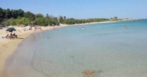 Sicilia. Coronavirus, dalla Regione 2,5 Milioni per le spiagge libere.