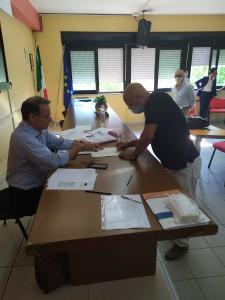 """Paola (Cs). Si è costituita la """"Fondazione I.T.S. Elaia Calabria"""""""