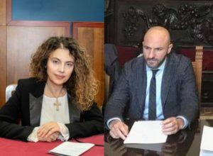 Comune di Messina beneficiario del Patto di Sviluppo: nota congiunta dell'Assessore Previti e del presidente di AMAM Puccio