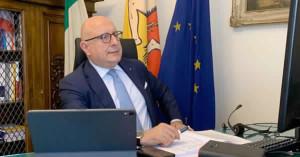 Sicilia Regione. Fase 3, convenzione Irfis-Banca Intesa per fondo perduto alle Pmi