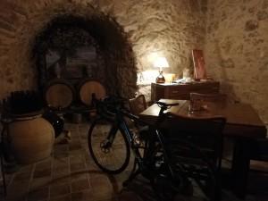 alotto-oliviero_bike-and-meet_tappa-badolato-1