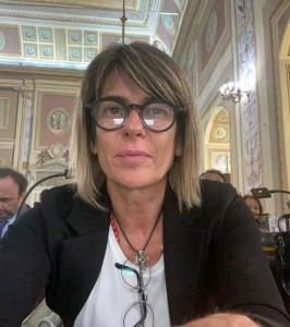 """Sicilia. Elvira Amata (FDI): """"Vicini a Pogliese, che tiorni presto alla guida della sua città"""""""