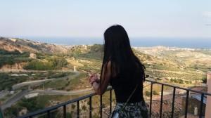 borghi_terrazze-sul-mare