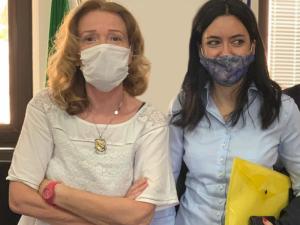 Calabria. Scuola e Universita': Savaglio partecipa al tavolo sulla scuola con la Ministra Azzolina.
