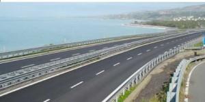 Reggio Calabria e Provincia. Statale 106, migliora la viabilità nella Locride. Vertice in Regione tra sindaci e Anas
