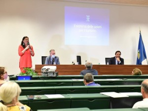 turismo-conferenza-stampa-santelli