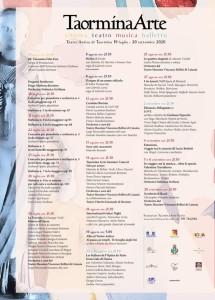 taormina-arte-2020